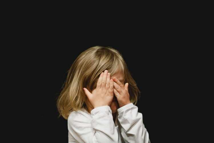 Почему родители пугают своих детей, чтобы слушались?