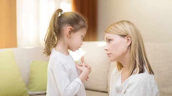Как помочь ребенку избавится от зависти