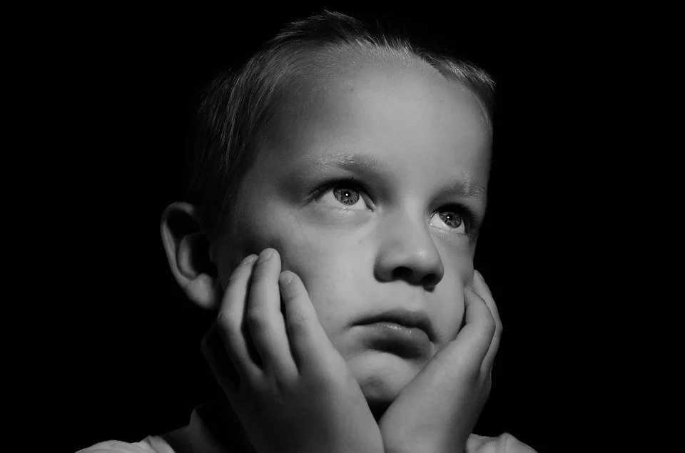 «Минусы» детского сада или как приучить ребенка к садику