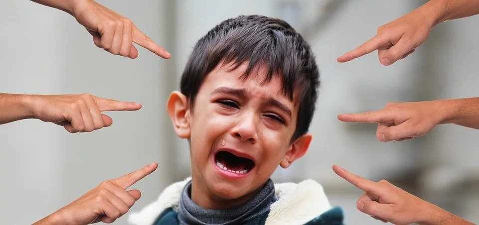 Ребенок не хочет ходить в сад: как поправить ситуацию