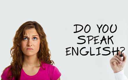 Найти репетитора по английскому