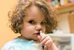 Чем лечить заложенность носа у ребенка инородное тело
