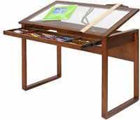 Чертежный стол для ребенка
