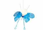 светильник-бабочка