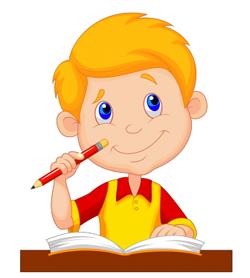 Учимся и мечтаем в школе