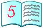 Пятерка в дневнике