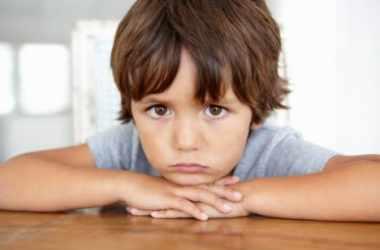 Расстройства обучения у детей: советы родителям