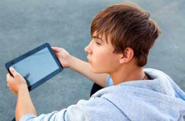 Влияние гаджетов на благополучие подростков