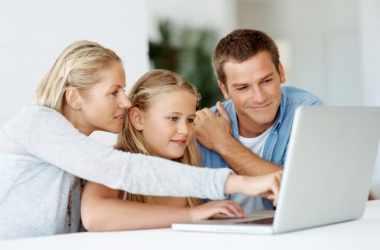 Влияние новых технологий на процесс обучения