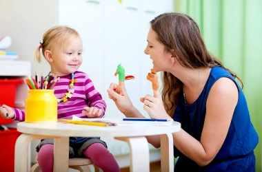 Советы о воспитании и развитии дошкольников