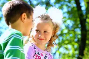 Советы родителям, как воспитать в ребенке оптимизм