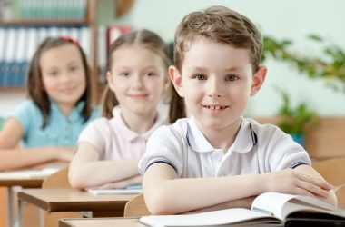 Выбираем школу для ребенка: семь важных моментов