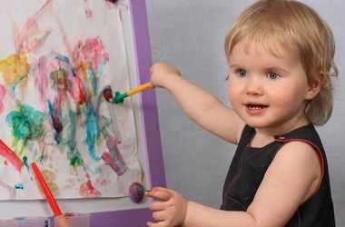 Как распознать скрытые таланты ребенка