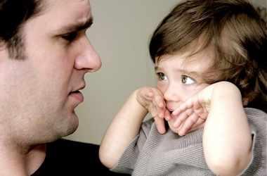 Если ребенок обманывает: советы родителям
