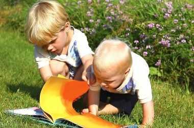Важно ли обучать чтению в раннем возрасте?