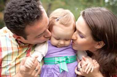 Мягкое воспитание: последовательные шаги