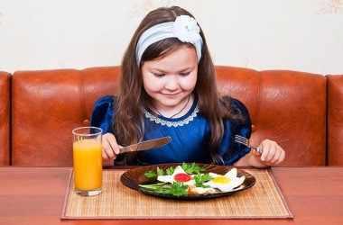 В чем для ребенка значение самодисциплины?