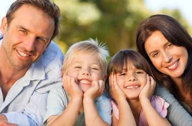 Необычные советы родителям о воспитании