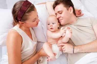 5 лайфхаков, которые облегчат жизнь родителей