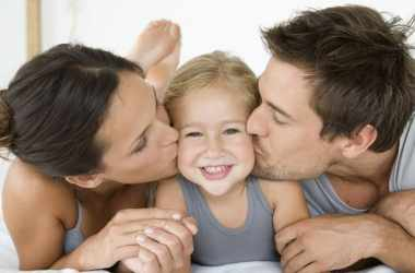 Как вырастить детей хорошо приспособленными к жизни