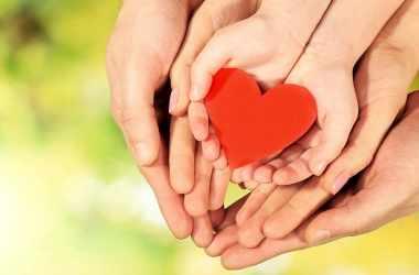 Истинное значение фразы «Я тебя люблю»