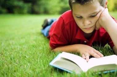 Как добиться беглости чтения у детей и взрослых