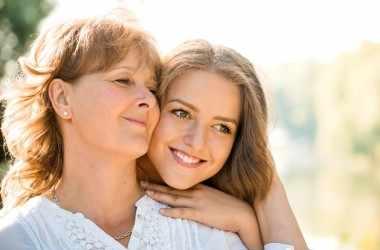 Ценность позитивного воспитания подростков
