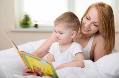 15 эффективных советов по воспитанию дошкольников