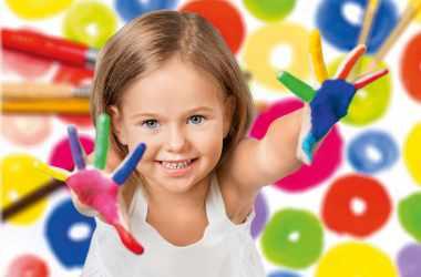 5 способов развить эмоциональный интеллект ребенка