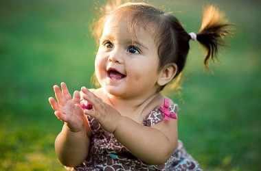 Как улучшить устойчивость внимания малыша