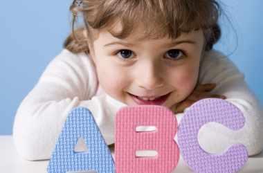 Плюсы изучения второго языка с раннего детства