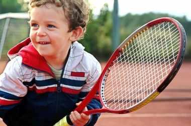 Советы психологов для родителей спортсменов