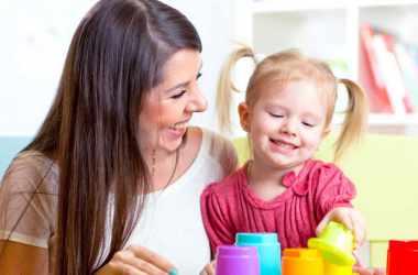 6 способов развить у ребенка ум и сообразительность