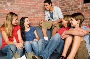 Помогаем подростку стать самостоятельнее