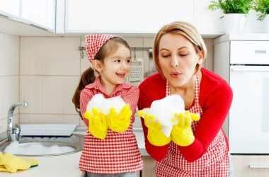 Полезные практические советы для родителей