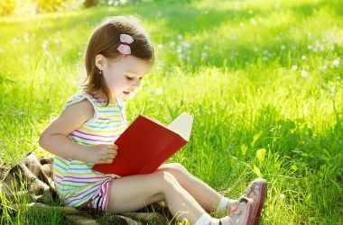 Как вырастить высокоинтеллектуального ребенка