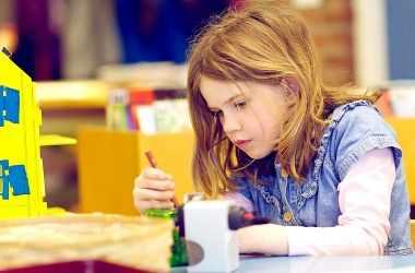 Как помочь ребенку развить самомотивацию