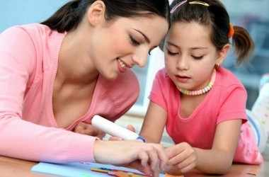Как ребенку овладеть жизненными навыками