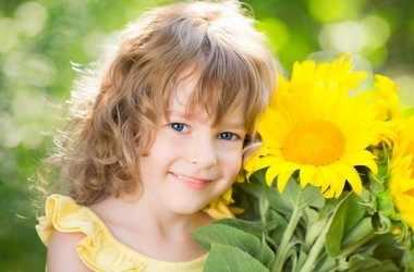 А не переоценено ли счастье ребенка?
