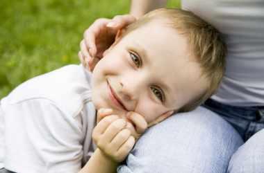 Как развить у детей самооценку и уверенность в себе