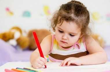 Актуальные советы по обучению ребенка письму