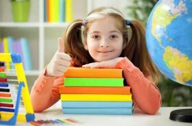 Пластичность мозга: как умнеет ребенок