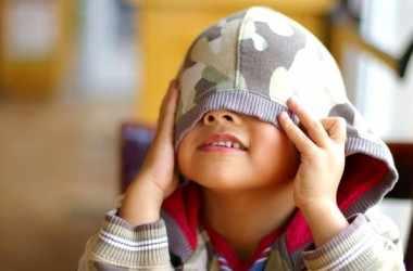 Как помочь детям справляться с гневом