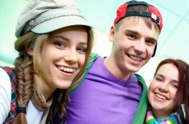 Чем заняться подростку в свободное время