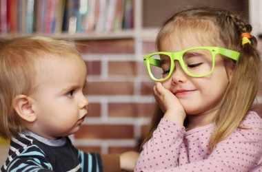 Способы развития эмоционального интеллекта