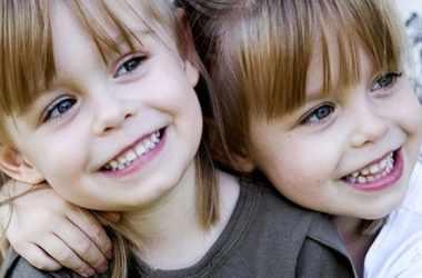 10 советов по развитию личности детей