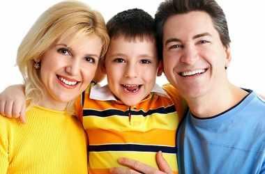 Советы о гармоничном воспитании детей