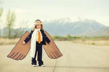 Развитие навыка самомотивации у ребенка