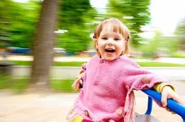 Особенности воспитания трехлетнего ребенка