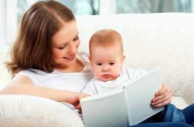 Как выбирать правильные книги для ребенка
